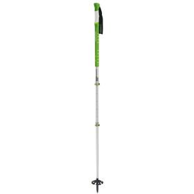 Komperdell Titanal XPL Pro Pali, green